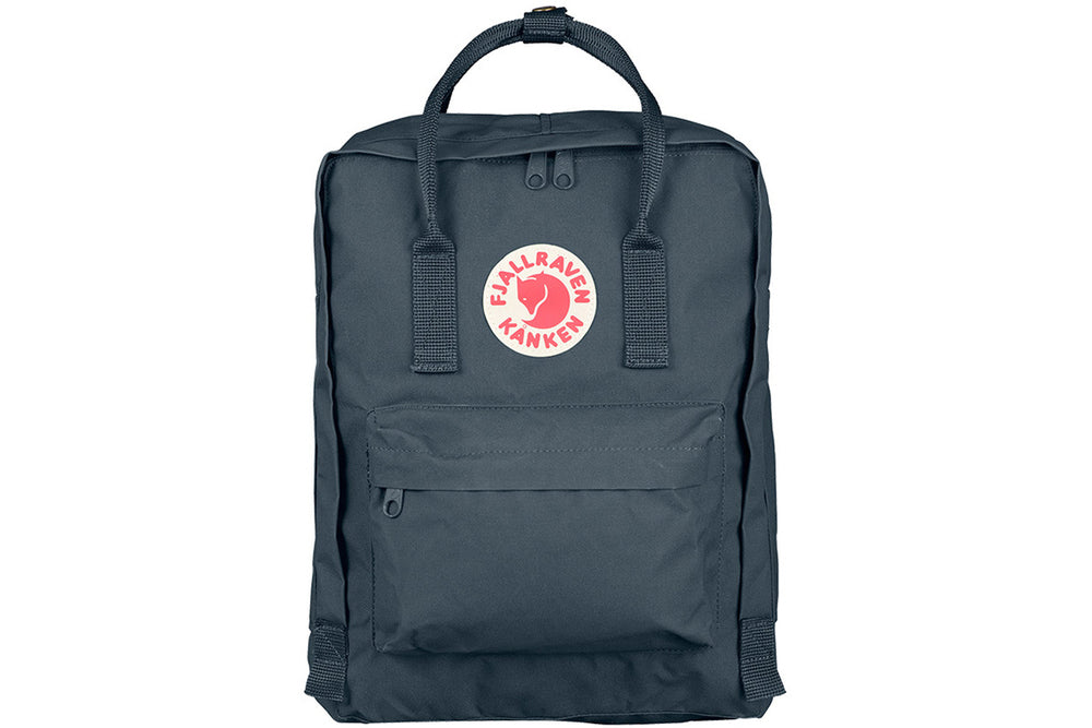 Kanken Backpack 23510 031