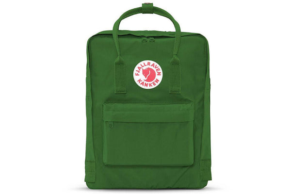 Kanken Backpack 23510 615