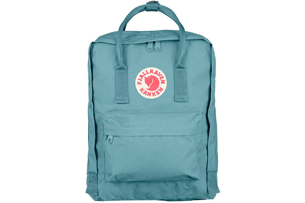 Kanken Backpack 23510 501