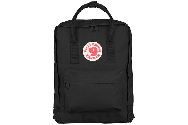 Kanken Backpack 23510 550