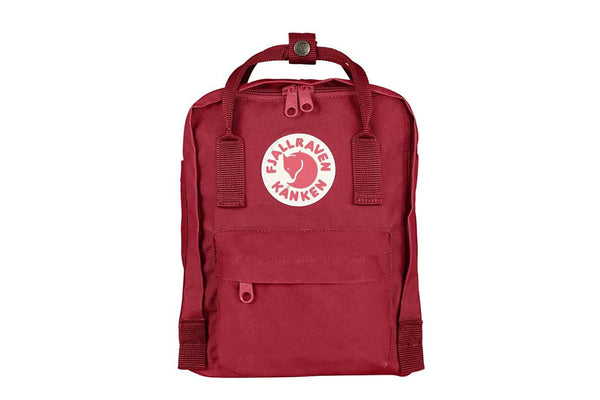 Kanken Mini Backpack 23561 325