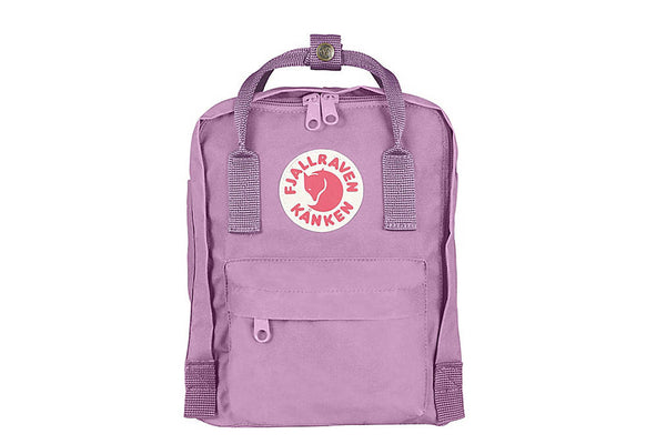 Kanken Mini Backpack 23561 462