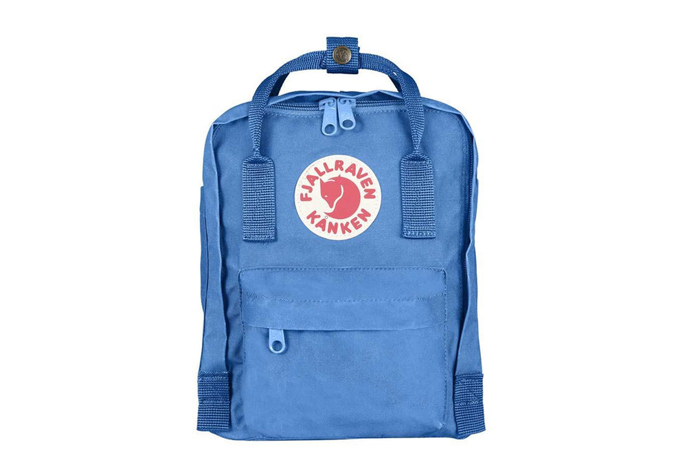 Kanken Mini Backpack 23561 525