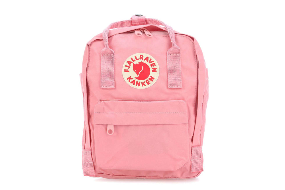 Kanken Mini Backpack 23561 312