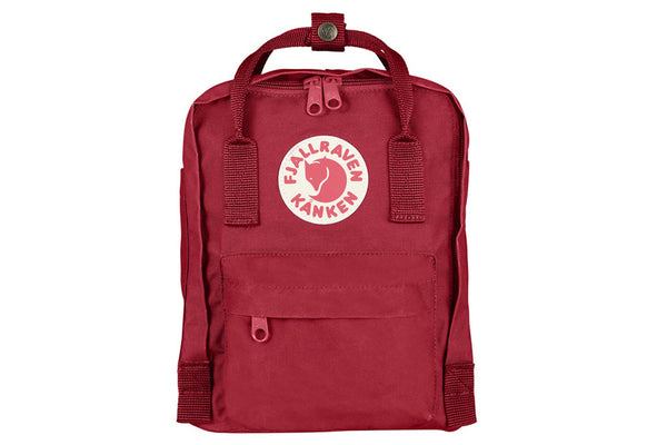 Kanken Mini Backpack 23561 326