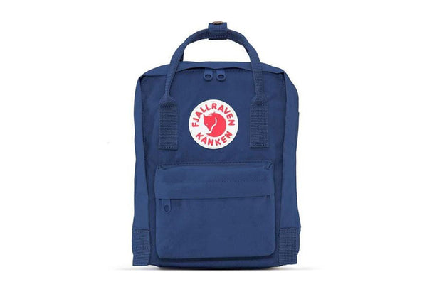Kanken Mini Backpack 23561 540