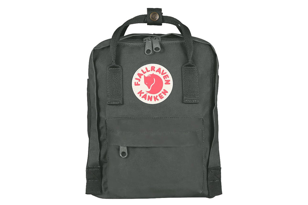 Kanken Mini Backpack 23561 660