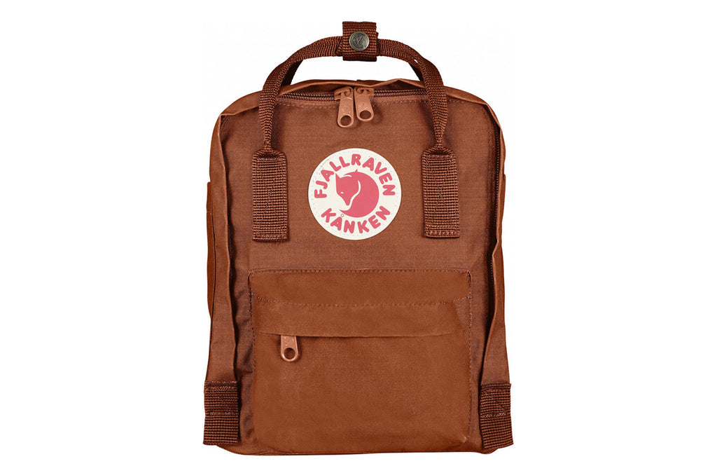 Kanken Mini Backpack 23561 164