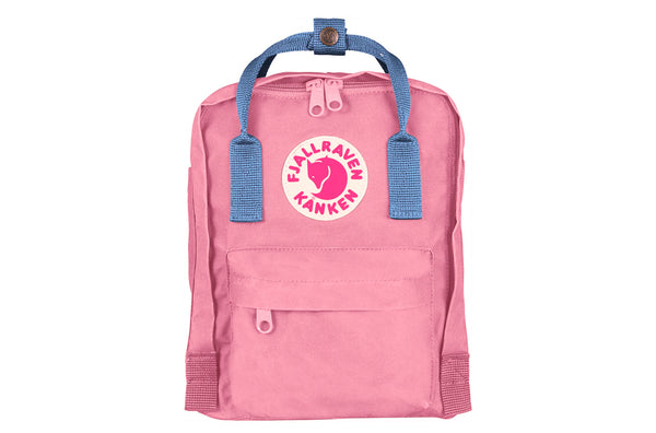 Kanken Mini Backpack 23561 312-508