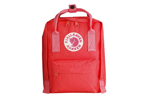 Kanken Mini Backpack 23561 319