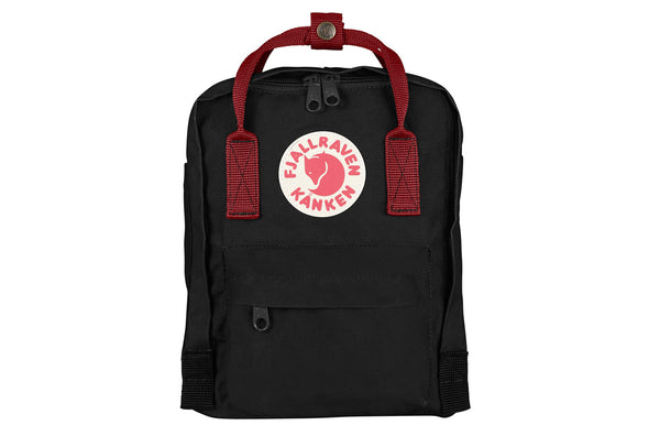 Kanken Mini Backpack 23561 550-326