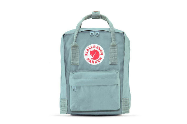 Kanken Mini Backpack 23561 501