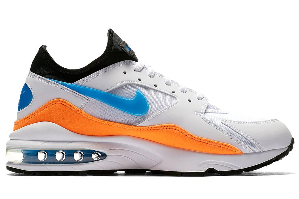 Air Max 93 Men's Shoes  306551 104