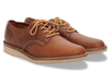 3303 Weekender Oxford Boot