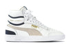 Ralph Sampson Mid OG Sneakers 37071801