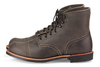 8086 Iron Ranger Boot