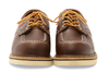 8109 Classic Oxford Boot