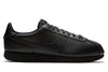 Cortez Basic Leather Men's Shoes 819719 001