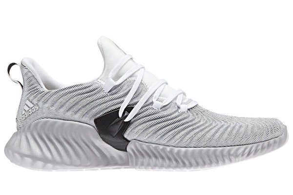Alphabounce Instinct Men's Shoes AQ0562