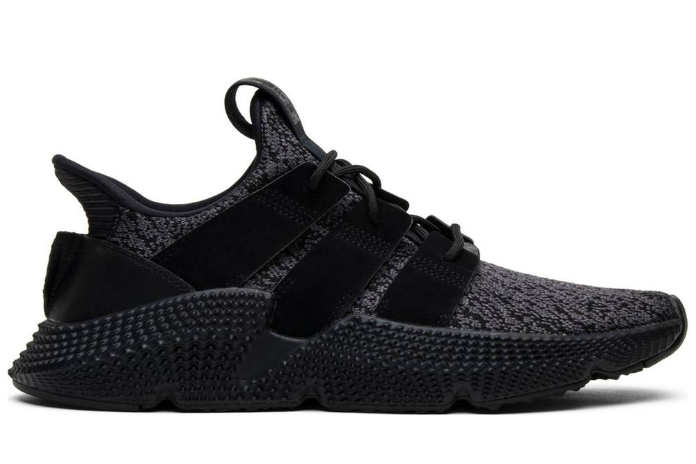 Prophere Men's Shoes CQ2126
