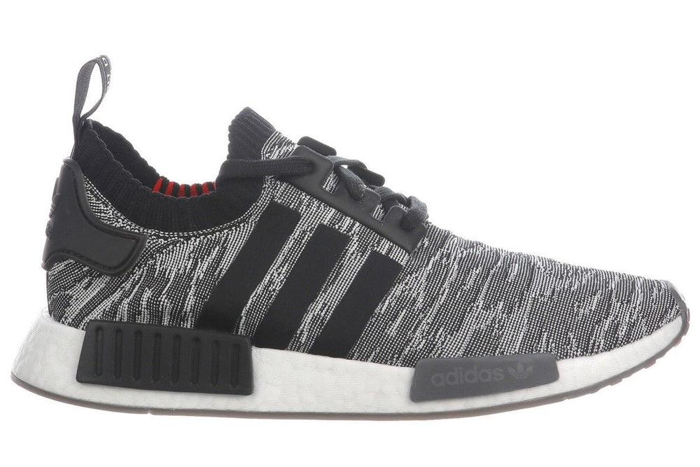 NMD R1 Primeknit Men's Shoes CQ2444