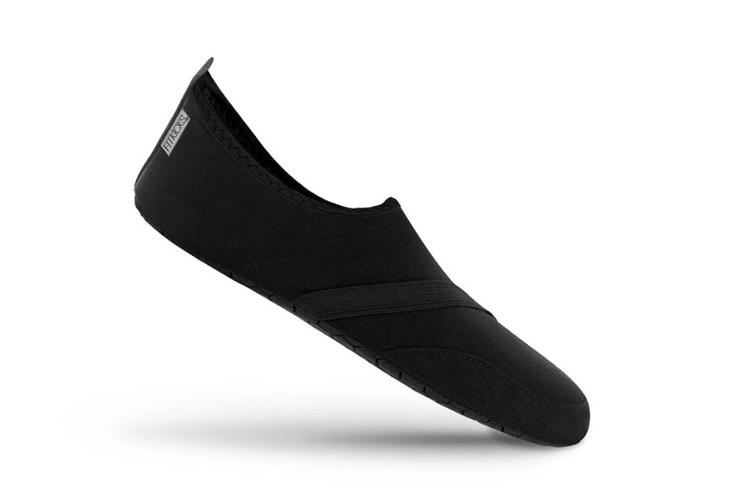 Original Men's Editon All Black