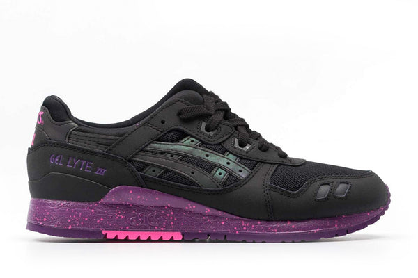 Gel-Lyte III Borealis Pack Men's Running Shoes  H6X0L-9090