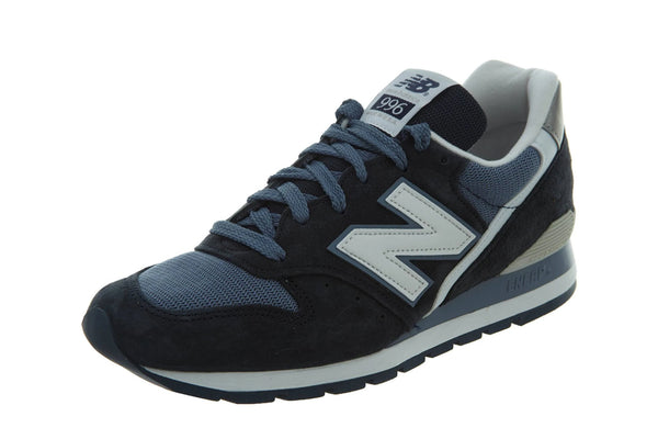 Made In USA 996 Men's Running Shoes M996CPI