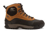 Paxson Outdry Men's Boots NM2210-286