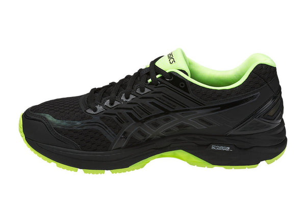 GT-2000 5 Lite-Show Men's Running Shoes T7E1N-9007