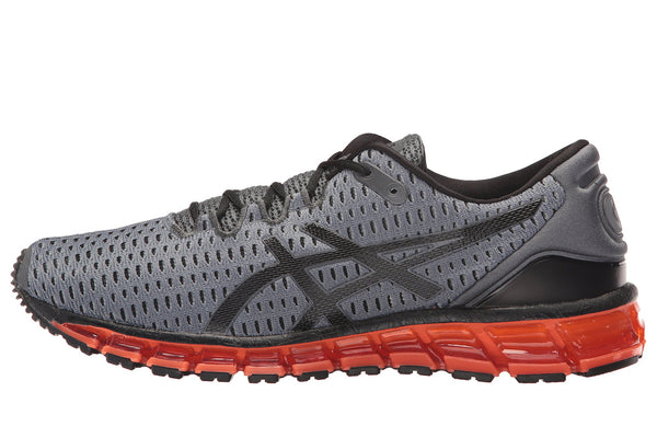 GEL-Quantum 360 Shift Men's Running Shoes T7E2N-9790