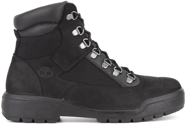 Icon 6-Inch Nongtx Men's Field Boots 98518
