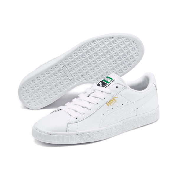 Heritage Basket Classic Sneakers 35436717