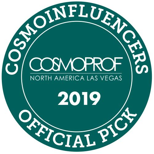Cosmotrends at Cosmoprof North America 2019