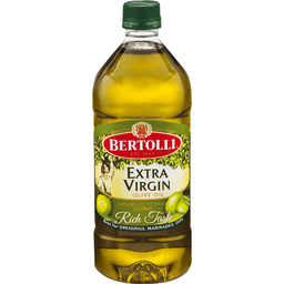 Bertolli Olive Oil Extra Virgin 6/ 51 oz