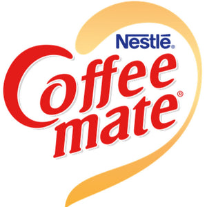 Coffee Mate Powder Creamy Vanilla 6/ 15 oz