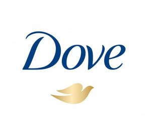 Dove Soap Fresh Touch 4pk 12/ 3.5 oz
