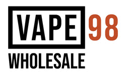 Vape98 Wholesale