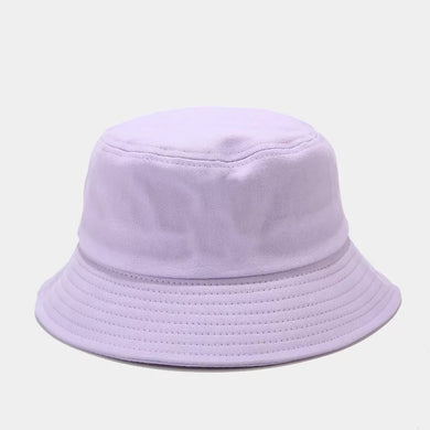 Unisex Bucket Hat (see other colors)