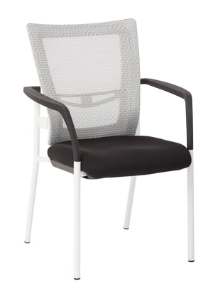 ProGrid Mesh Back Visitors Chair