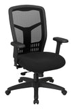 ProGrid?? High Back Managers Chair