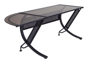 Horizon Desk and Corner Return 2/CTNS
