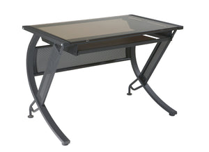 Horizon Computer Desk