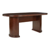 "Kenwood Conference Table 72""X36""X30"""