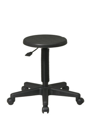 Intermediate Stool