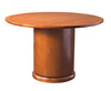 "Mendocino 48"" Round Table Base"
