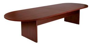 "Napa Conference Table 120""X48""X29"""