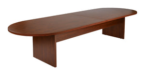 "Napa Conference Table 144""X48""X29"""