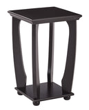 Mila Square Accent Table