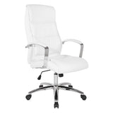 Peterson Manager Chair